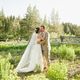 1398786941 small thumb vintage rustic idaho wedding 31