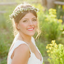 1398786941 thumb photo preview vintage rustic idaho wedding 30