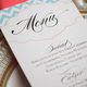 1398869268 small thumb modern chevron ohio wedding 11