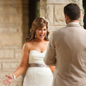 1398869305_thumb_photo_preview_modern-chevron-ohio-wedding-5