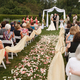 1398874023 small thumb modern chevron ohio wedding 20