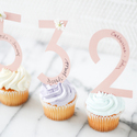 1398880043 thumb 1398880063 content finished escort card cupcakes 12