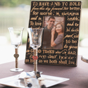 1398953534_thumb_photo_preview_rustic-north-carolina-wedding-10