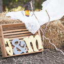 1398953534_thumb_photo_preview_rustic-north-carolina-wedding-7