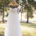 1398954250_thumb_photo_preview_rustic-north-carolina-wedding-18