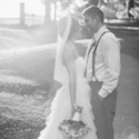 1398954861 thumb photo preview rustic north carolina wedding 24
