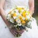 1398955328 small thumb rustic north carolina wedding 26