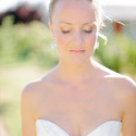 1398975894_thumb_photo_preview_erin_hearts_court