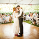 1399066748 small thumb lutz rogers liz caruana photogrpahy lizcaruanaweddings2013gc0578 low