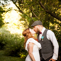 1399136013 thumb photo preview lutz rogers liz caruana photogrpahy lizcaruanaweddings2013gc0482 low