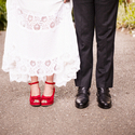 1399136081_thumb_photo_preview_lutz_rogers_liz_caruana_photogrpahy_lizcaruanaweddings2013gc0499_low
