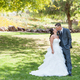 1399294755 small thumb spring winery wedding 4