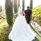 1399305635 small thumb spring winery wedding 13