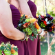 1399305639 small thumb spring winery wedding 15