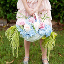 1399318625_thumb_photo_preview_christa_elyce_-_flowers_by_tamara_menges_designs_-_event_design_by_two_be_wed_2
