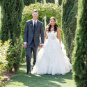 1399379900 thumb photo preview spring winery wedding 7