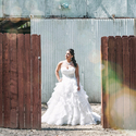 1399379971 thumb photo preview spring winery wedding 3