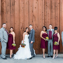 1399380250 thumb photo preview spring winery wedding 6