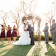1399380276 small thumb spring winery wedding 16