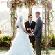 1399380468 small thumb spring winery wedding 14
