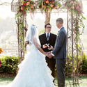 1399380472_thumb_photo_preview_spring-winery-wedding-14