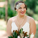 1399384388 thumb photo preview unique texas wedding 2