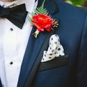 1399386443 thumb unique texas wedding 9