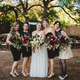 1399391537 small thumb unique texas wedding 12