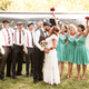 1399393404 small thumb lutz rogers liz caruana photogrpahy lizcaruanaweddings2013gc0472 low