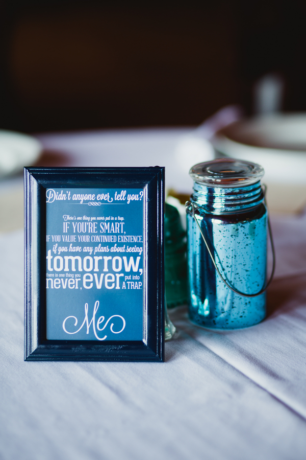 Wedding centerpieces with quotes gallery wedding dress decoration wedding centerpieces with quotes image collections wedding dress wedding centerpieces with quotes choice image wedding dress junglespirit Gallery