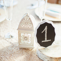 1399558917 thumb photo preview vintage rustic wisconsin wedding 24