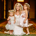 1399640259 thumb photo preview glam texas wedding 6