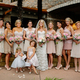 1399642433 small thumb glam texas wedding 10