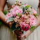 1399642434 small thumb glam texas wedding 12