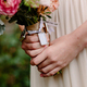 1399642435 small thumb glam texas wedding 13