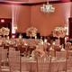 1399643382 small thumb glam texas wedding 15