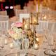 1399643869 small thumb glam texas wedding 20