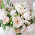 1399661346 thumb 1384893788 content pale pink wedding bouquet
