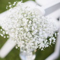 1399681128 thumb photo preview vintage rustic wisconsin wedding 16