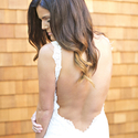 1399904035 thumb photo preview romantic california vineyard wedding 6