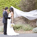 1399905330_thumb_photo_preview_romantic-california-vineyard-wedding-9