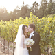 1399906393 small thumb romantic california vineyard wedding 19