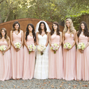 1399906394 thumb photo preview romantic california vineyard wedding 18