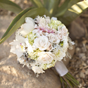 1399906395 thumb photo preview romantic california vineyard wedding 20