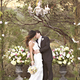 1399908871 small thumb romantic california vineyard wedding 23