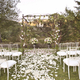 1399909347 small thumb romantic california vineyard wedding 28
