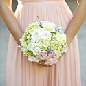 1399909348 thumb photo preview romantic california vineyard wedding 30