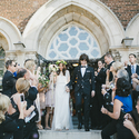 1399996631_thumb_photo_preview_vintage-boho-chic-canada-wedding-7
