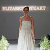 Elizabeth Stuart Spring 2015