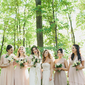 1400006421_thumb_photo_preview_vintage-boho-chic-canada-wedding-8
